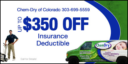 CDC-Coupon-r7-insurance-deductable